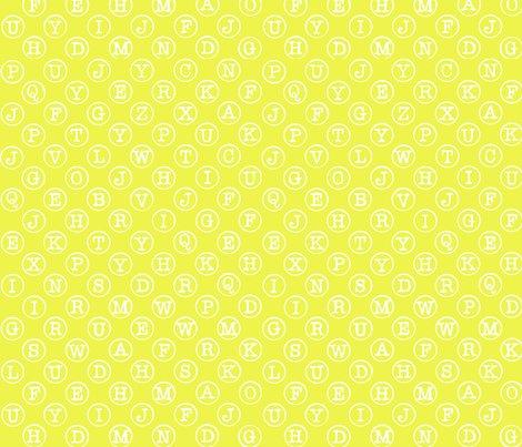 Rrtypewriter_white_on_acid_yellow_shop_preview