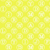 Rrtypewriter_white_on_acid_yellow_shop_thumb