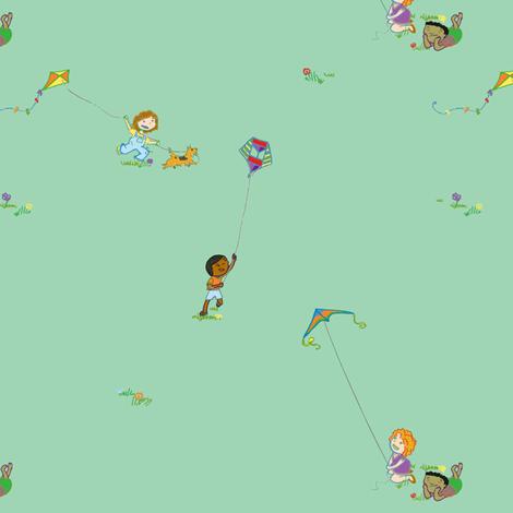 Kites_-_WORKING3-FINAL