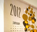 Rrr2012_mod_vine_calendar-contest_comment_114317_thumb