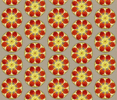 Rrladybug_mandala_linen_shop_preview