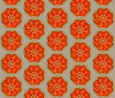 Rrred_poppy_mandala_linen_shop_preview
