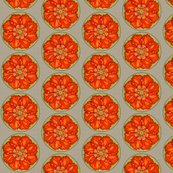 Rrred_poppy_mandala_linen_shop_thumb