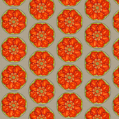 red_poppy_mandala_linen