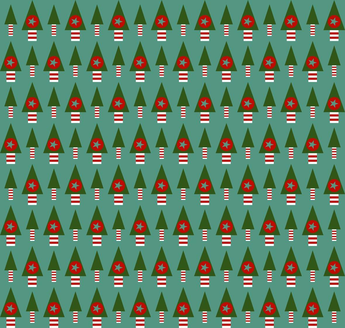 Rrretro_christmas_trees_shop_preview