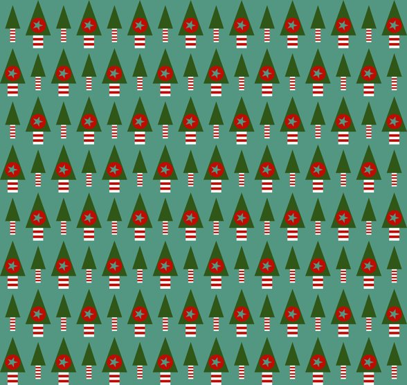 Rrretro_christmas_trees_shop_thumb