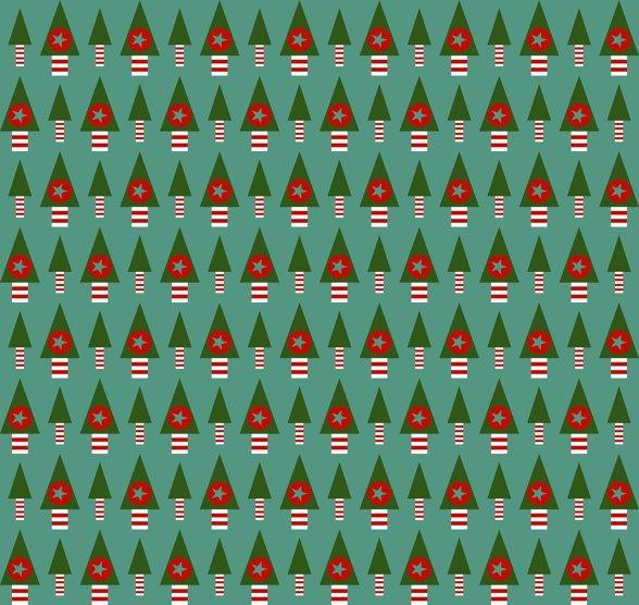 Rrretro_christmas_trees_shop_thumb