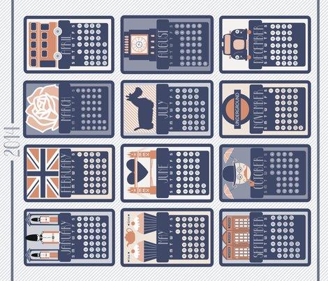 London-calendar-2014_shop_preview