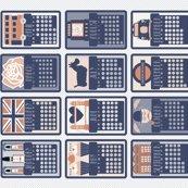 London-calendar-2014_shop_thumb