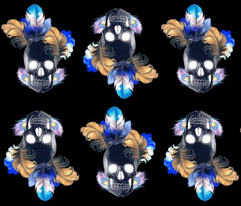 Rrrskullpattern_shop_preview