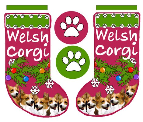 Rrrrwelsh_corgi_stocking_shop_preview
