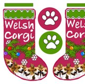 Rrrrwelsh_corgi_stocking_shop_thumb