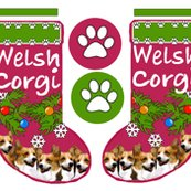 Rrrwelsh_corgi_stocking_shop_thumb