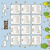 Rrkotori_2012_calendar_shop_thumb