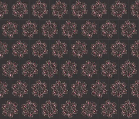 Rrfeather_pink_spoonflower_10_30_2011_shop_preview