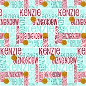 Basketballmackenziekenzie_shop_thumb