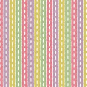 Rvintage_grosgrain_ribbons_shop_thumb