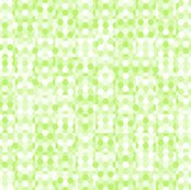 Chirstmas_honeycomb_green.ai_shop_thumb