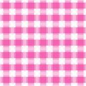Rrchristmas_plaid_2
