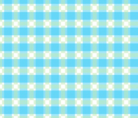 Rchristmas_plaid_3