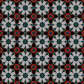 TiledArt2Iron1-4-ch-ch