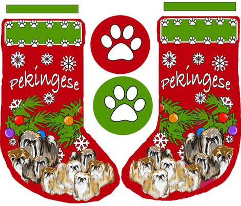 R826734_rpekingese_stocking_shop_preview