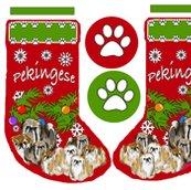 Rrr826734_rpekingese_stocking_shop_thumb