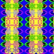 Rrrrfabric_design_potential_031_ed_ed_ed_ed_ed_ed_ed_ed_ed_ed_ed_ed_ed_shop_thumb