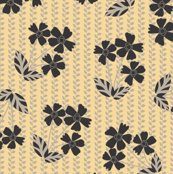 Rrblack_scatter_floral.ai_shop_thumb