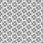 Rrspoonflower_atdesign1.ai_shop_thumb