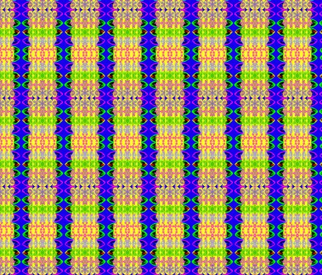 Rrrrrrfabric_design_potential_031_ed_ed_ed_ed_ed_ed_ed_ed_ed_ed_ed_ed_ed_ed_ed_shop_preview