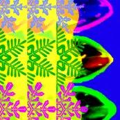 Rrrrrrfabric_design_potential_031_ed_ed_ed_ed_ed_ed_ed_ed_ed_ed_ed_ed_ed_ed_ed_shop_thumb