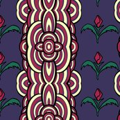 Rrpsychadelic_floral_shop_thumb