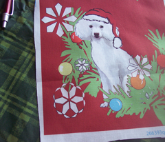 Rrchristmas_poodle_comment_126310_preview
