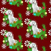 Christmas_poodle