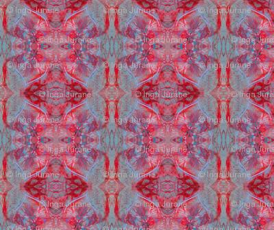 textils2