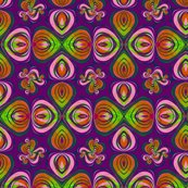 Rrralien_coffee_swirls4_spnclr__shop_thumb