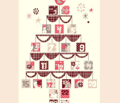 Rrreal_advent_calendar_copy_comment_116891_preview