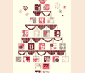 Rrreal_advent_calendar_copy_comment_116891_thumb