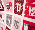 Rrreal_advent_calendar_copy_comment_120543_thumb