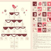 Rrreal_advent_calendar_copy_shop_thumb