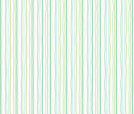 seakelptrim fabric by alison_and_bear on Spoonflower - custom fabric