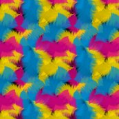 Rrrfeathers_shop_thumb