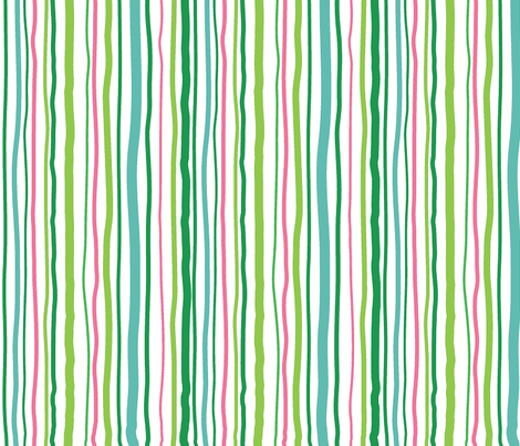 kelpdrapery fabric by alison_and_bear on Spoonflower - custom fabric