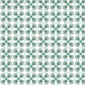 Rseaturtle_pattern-01_shop_thumb