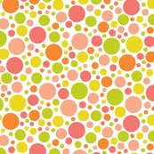 Rrrweather_dots_shop_thumb