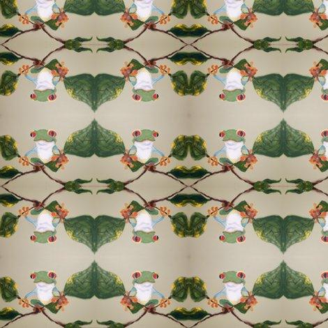 Rrc.potter_murals_009_shop_preview