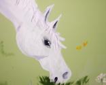 Rrc.potter_murals_013_thumb