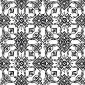 Rrtileone4_shop_thumb