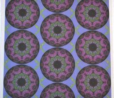Rrblack_light_kaleidoscope2_comment_267887_thumb